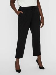 Evacurve mr pants VERO MODA CURVE black