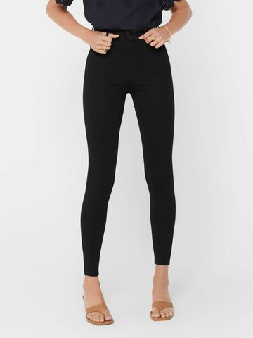 Taylor leggings ONLY black solid