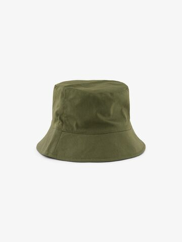 Nabby bucket hat PIECES sea turtle