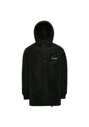 Fall jacket BILLEBEINO black