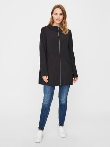 Dorituptown jacket VERO MODA black