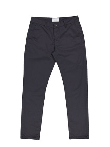 Chinos MAKIA black