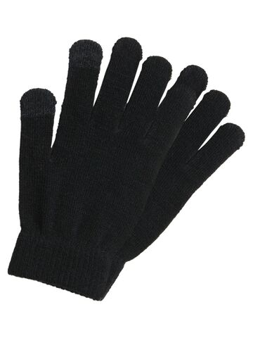 New buddy smart glove PIECES black
