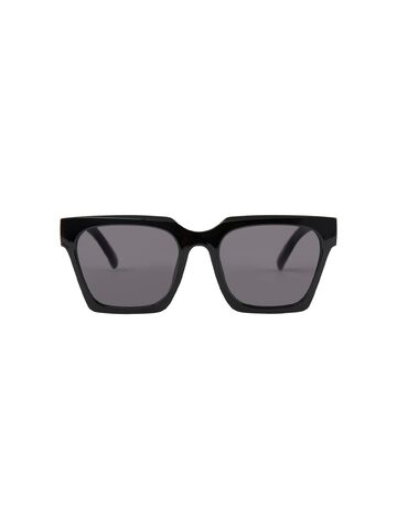 Line sunglass PIECES black st4