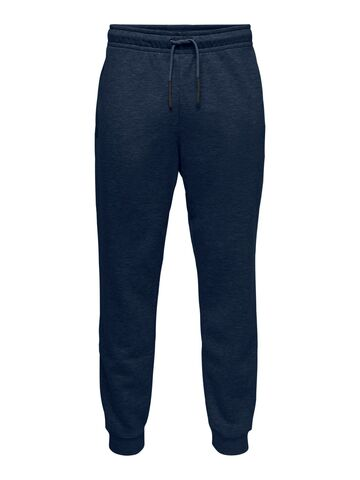 Sceres life sweatpants ONLY&SONS dress blues